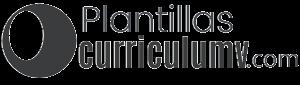 PlantillasCurriculumV